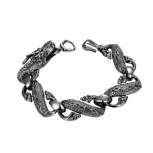 Penelope Bracelet - Hollywood Sensation