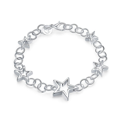Emery Star Bracelet - Hollywood Sensation