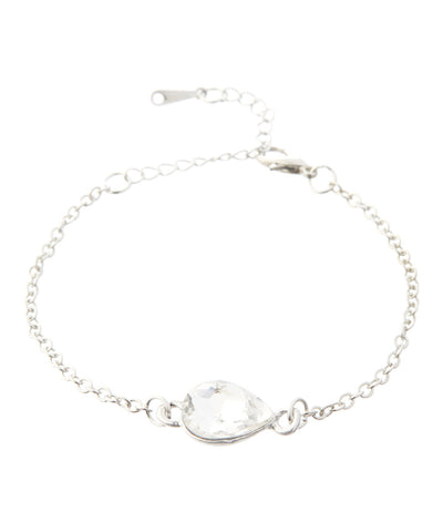 Crystal Celestial Bracelet - Hollywood Sensation
