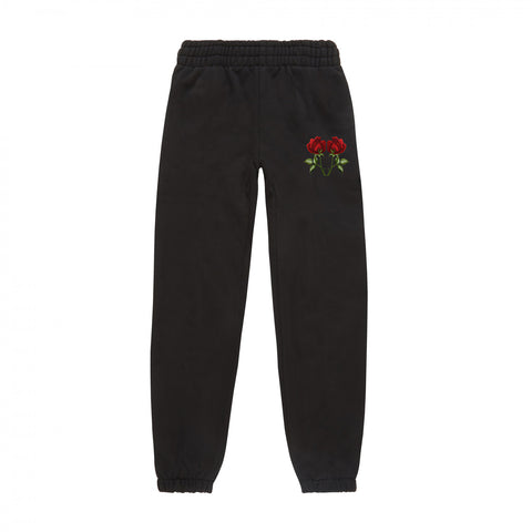 ROSE SWEATPANT