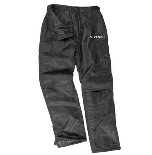 VIVENDII THERMAL PANTS