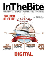 InTheBite Volume 16 Edition 04 - June 2017 - Digital Edition