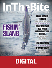 InTheBite Volume 17 Edition 02 - March 2018 - Digital Edition