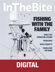 InTheBite Volume 17 Edition 04 - June 2018 - Digital Edition
