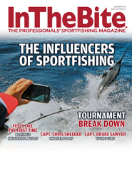 InTheBite Volume 18 Edition 05 July/August 2019