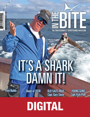 InTheBite Volume 19 Edition 02 - March 2020 - Digital Edition