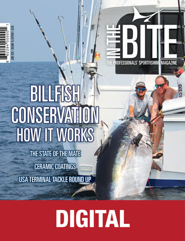 InTheBite Volume 19 Edition 04 - June 2020 - Digital Edition