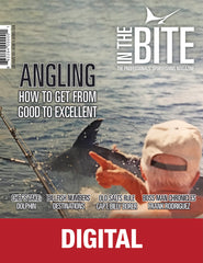 InTheBite Volume 19 Edition 05 - July/August 2020 - Digital Edition