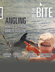 InTheBite Volume 19 Edition 05 July/August 2020