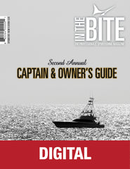 InTheBite Volume 19 Edition 06 - September 2020 - Digital Edition