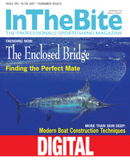 InTheBite Volume 14 Edition 05 - July/August 2015 - Digital Edition