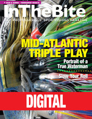 InTheBite Volume 14 Edition 04 - June 2015 - Digital Edition