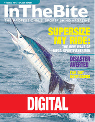 InTheBite Volume 14 Edition 02 - March Issue 2015 - Digital Edition