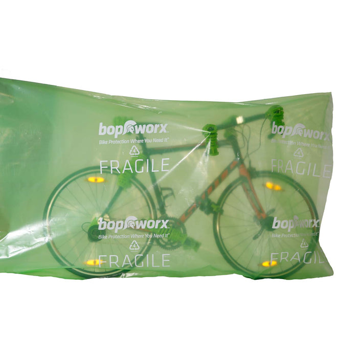 Bopworx Travel Bag