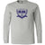 Chris Lyn Soccer Academy Long Sleeve