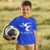 Classic Futbolr Toddler T-Shirt