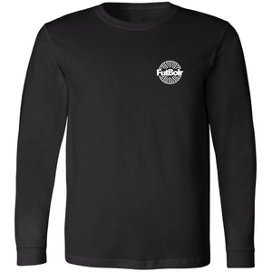 Futbolr Native Long Sleeve