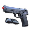 SKD Beretta 90TWO Gel Blaster