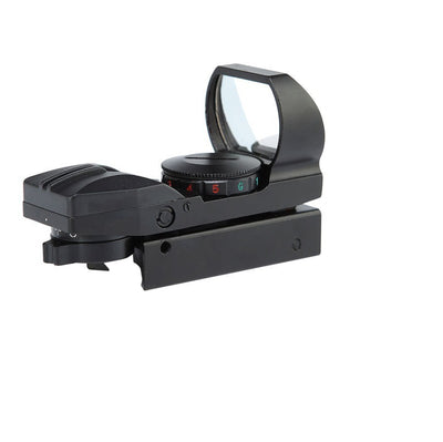 JIN MING J10 HD108 RED GREEN SCOPE