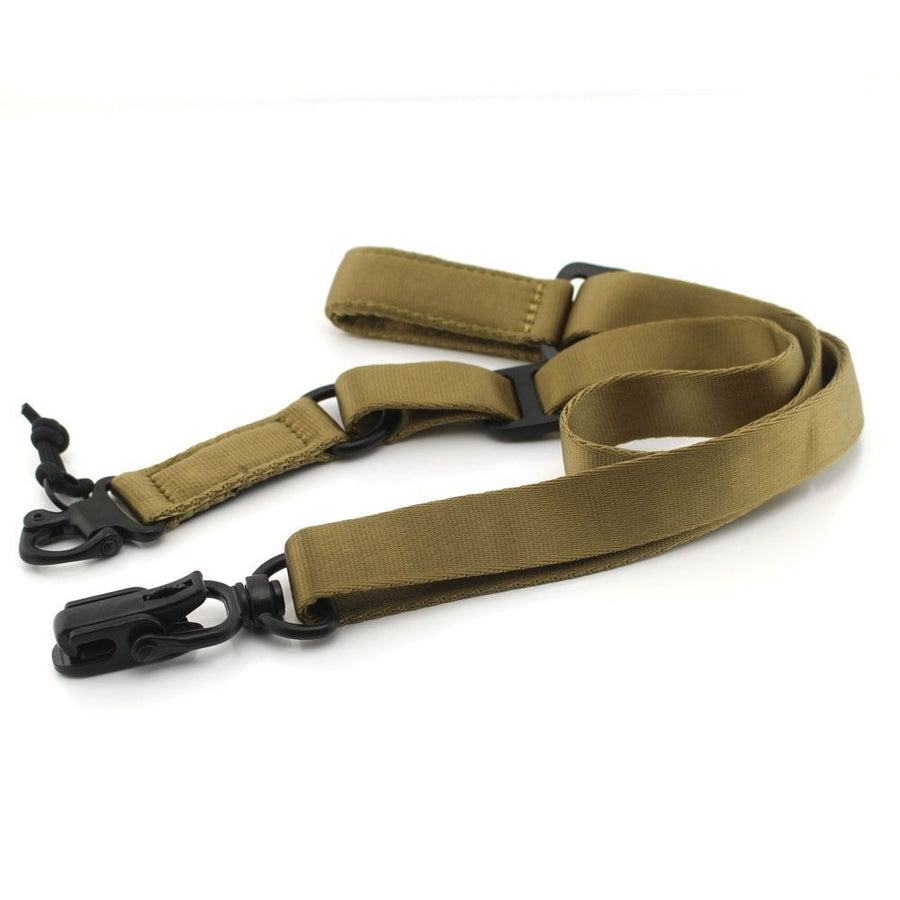 Magpul MS2 Multi Mission Sling System