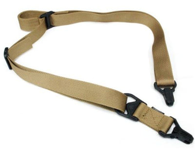 MAGPUL MS3 MULTI MISSION SLING SYSTEM