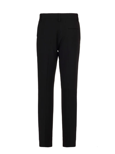 Clair Tapered Trouser