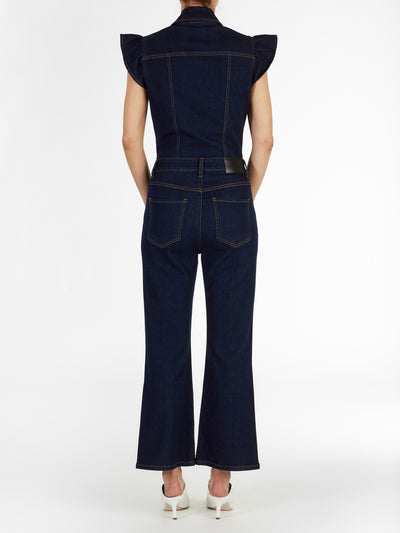 Madison Jumpsuit