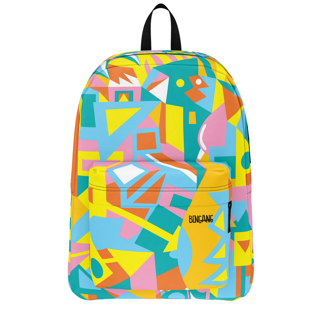 SLIPNIP (Backpack)