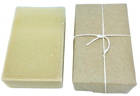 Danforth Child Pure Goats Milk Soap Bar