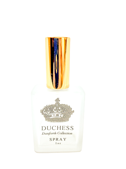 Duchess Fragrance Spray