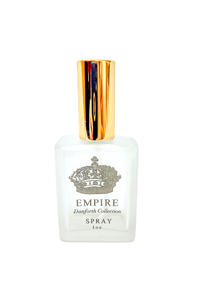 Empire Fragrance Spray