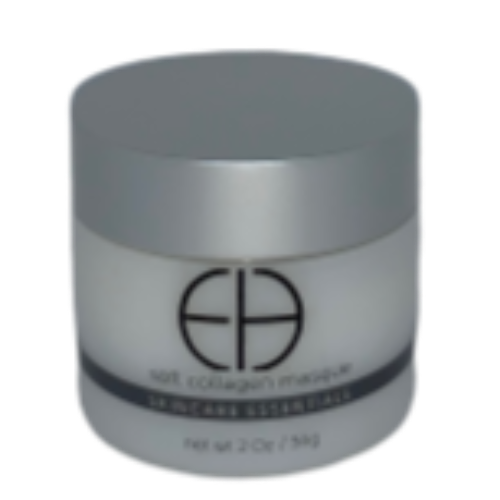 Soft Collagen Crème Mask