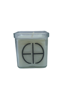 EH Collection Everyday Candle