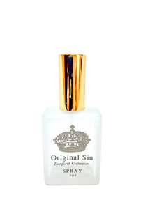Original Sin Fragrance