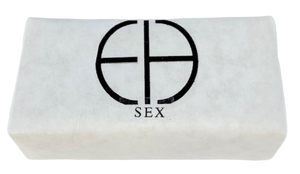 Sex Scent Goat Milk Bar Soap