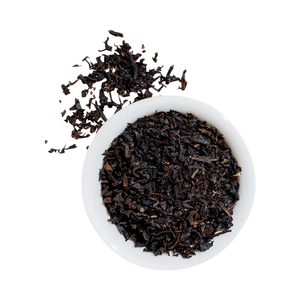 Art of Tea - Tea - Earl Grey Loose Leaf
