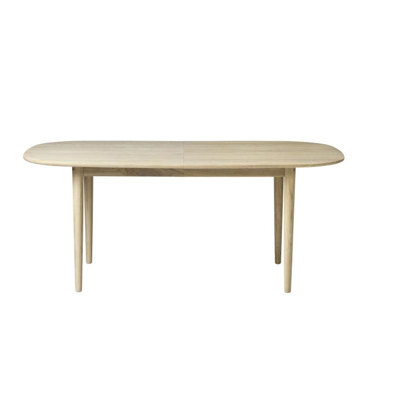 C63 Bjørk Table