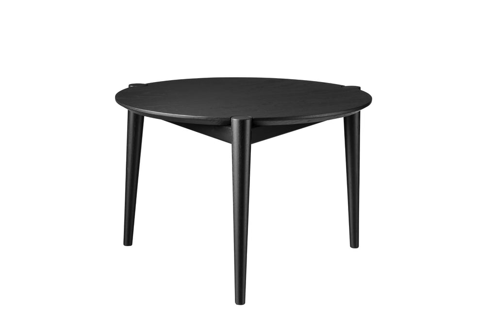 D102 SØS Coffee Table