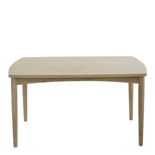 C28 Dining Table