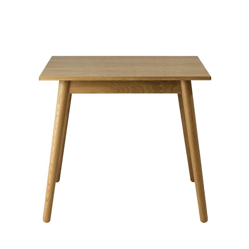 C35A Table