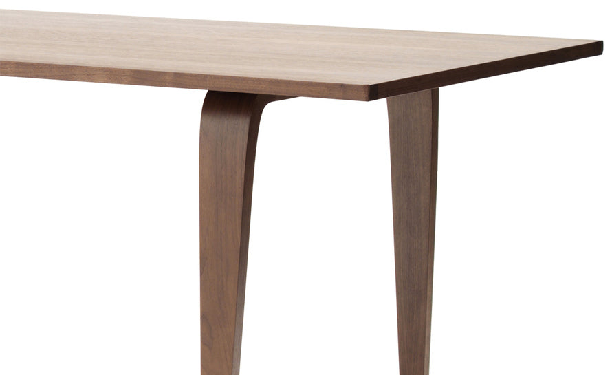 Cherner Dining Table