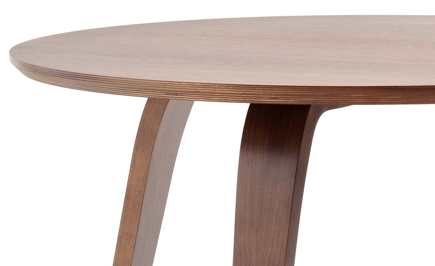 Cherner Round Dining Table