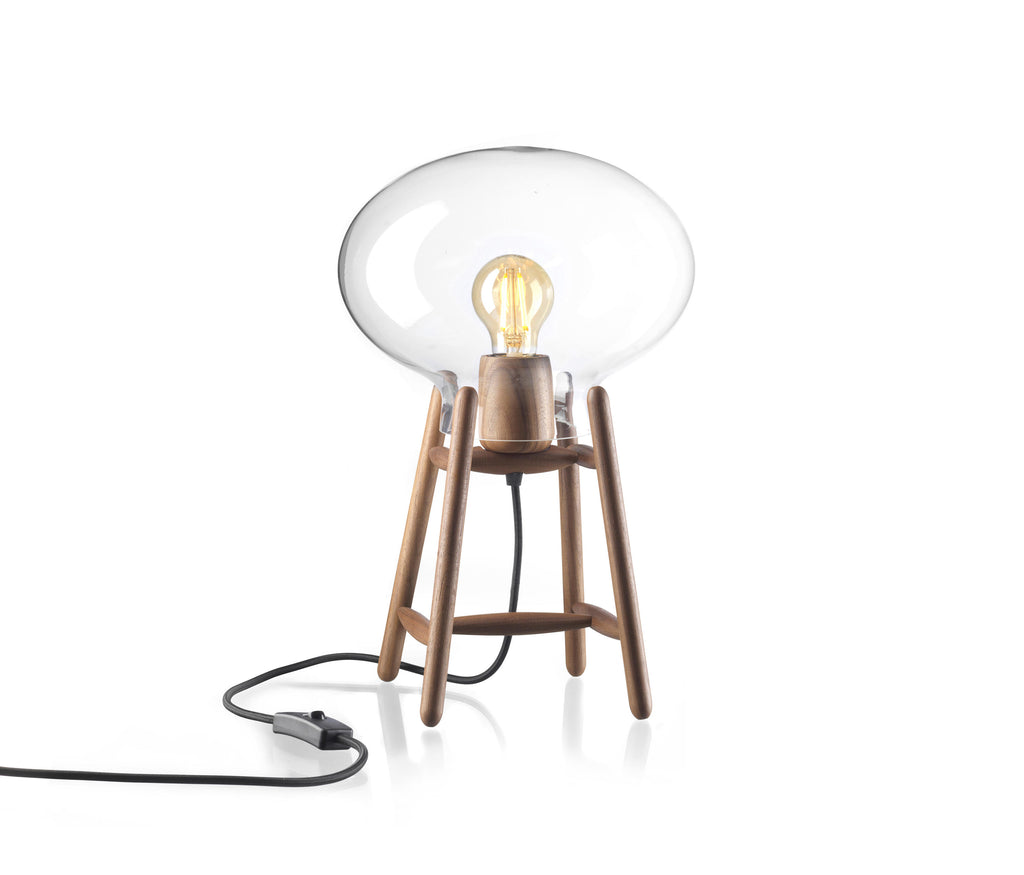 U4 Hiti Table Lamp