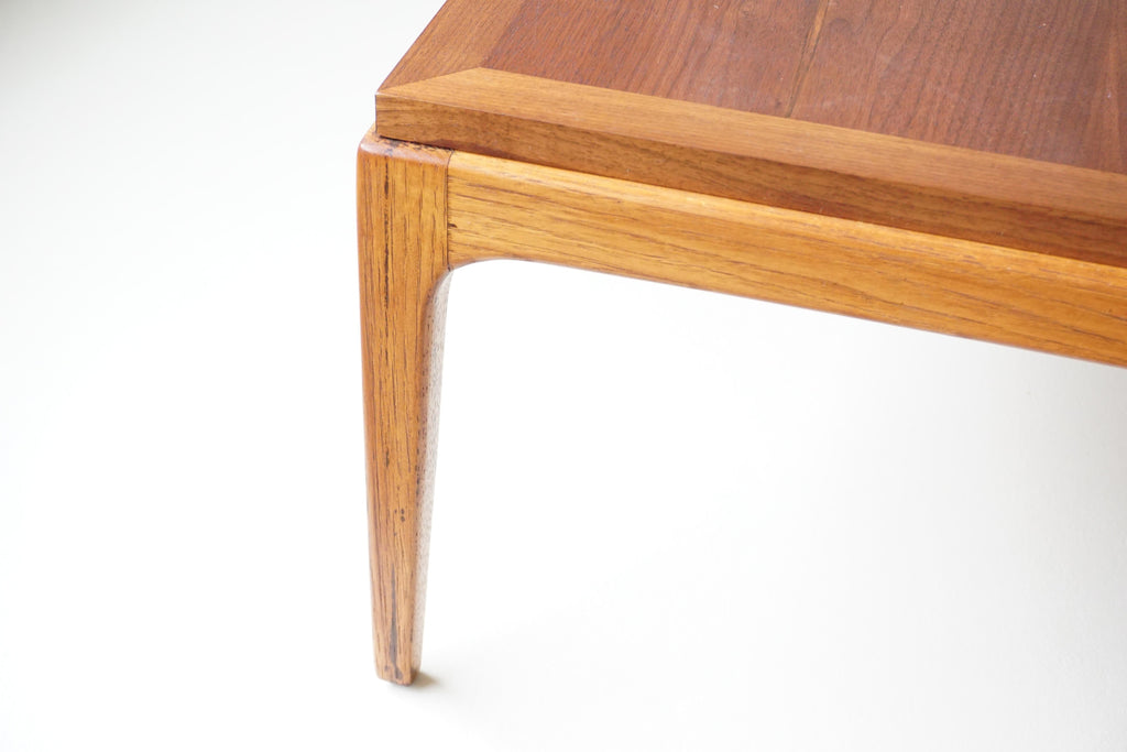 Lane Rhythm Side Table