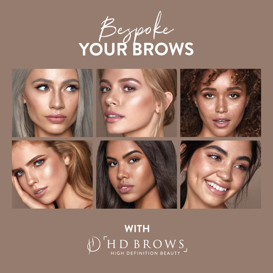 HD Brows Brow Colour Fix-Eyebrows-MRS-RITCHIE.COM
