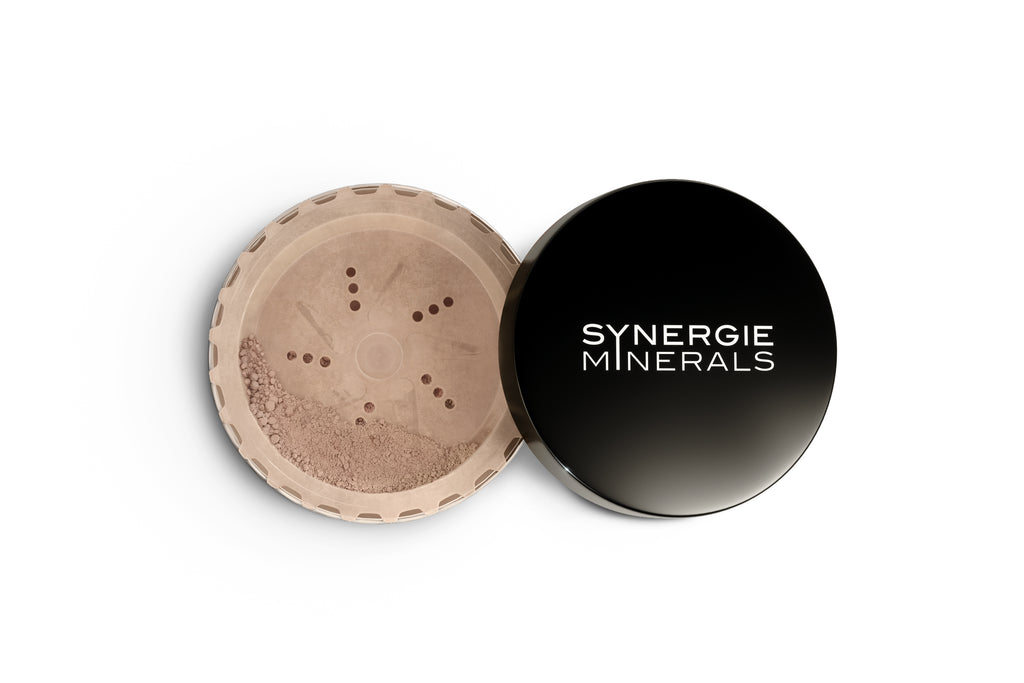 Synergie Minerals Second Skin Crush-Sun-MRS-RITCHIE.COM