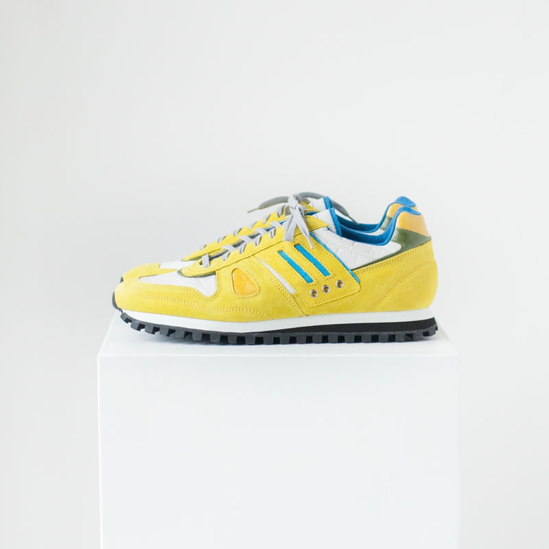 MARATHON / 2300FSL - ICE/LIME