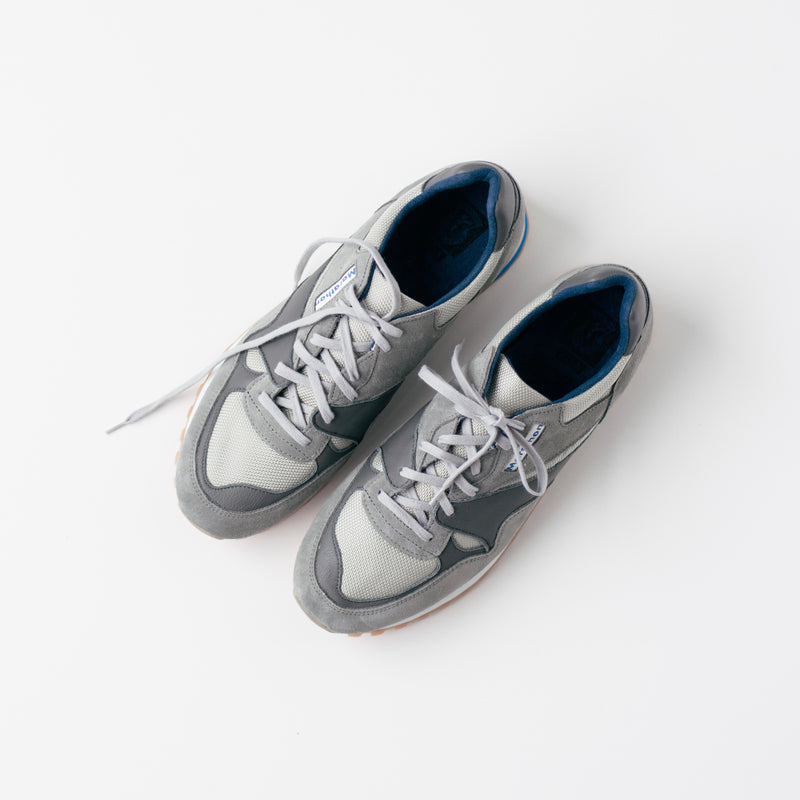 MARATHON / 2400FSL - ICE/DARK GRAY/HONEY SOLE