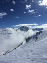 Load image into Gallery viewer, SKIING & SNOWBOARDING, Meribel, 3 Vallees, France 28/3 – 4/4 2020