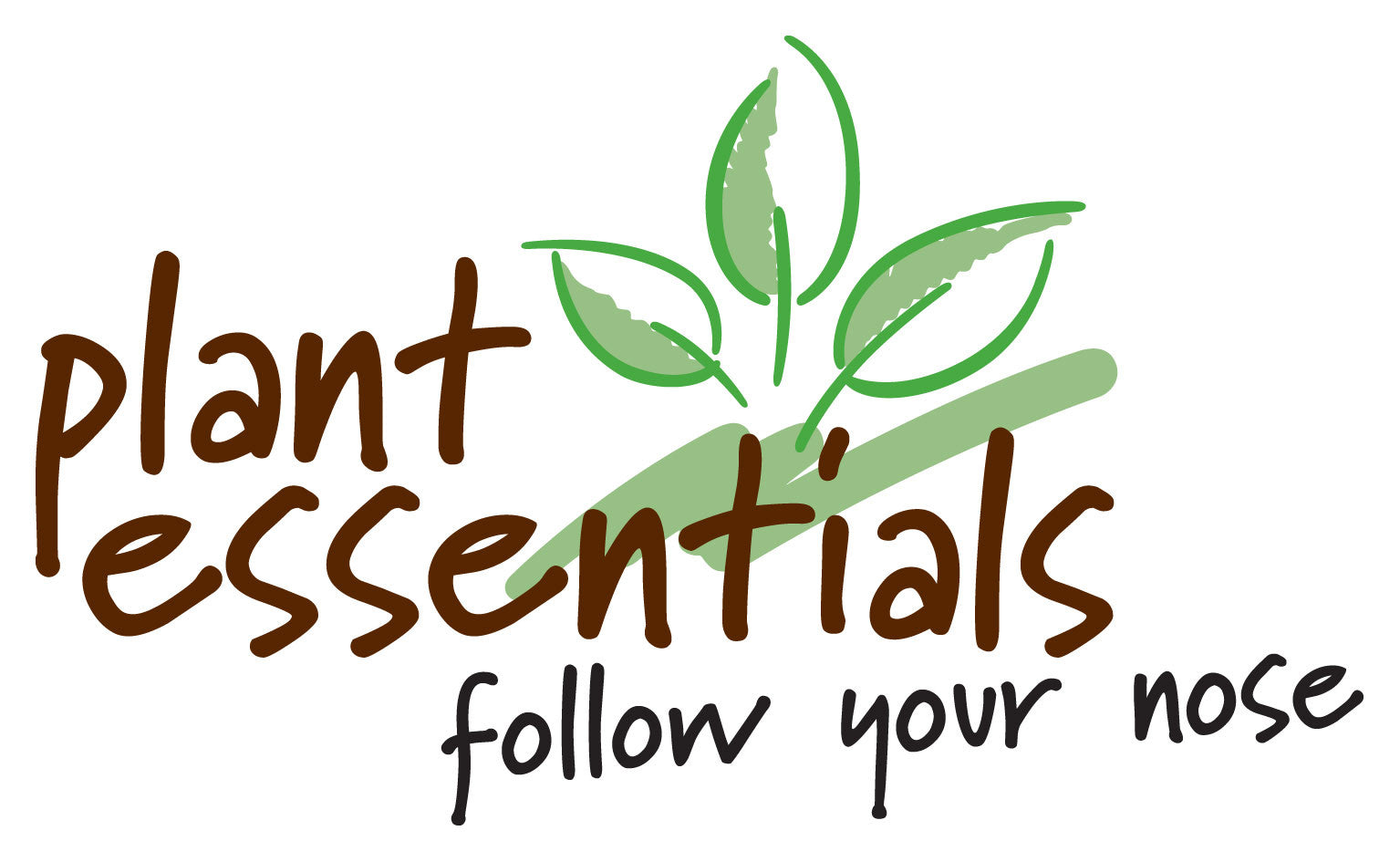 The Plant Essentials Cookbook